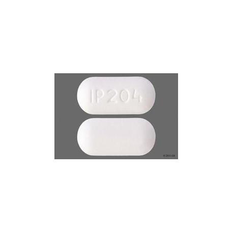 Cialis ® BRAND 20mg X 120 Pills