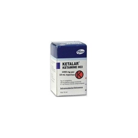 XANAX ® Brand (ALPRAZOLAM) 2mg x 90 Pills