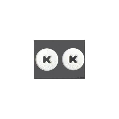 KLONOPIN ® BRAND (CLONAZEPAM) 2mg x 90 Pills