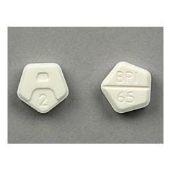 ATIVAN ®BRAND (LORAZEPAM) 2mg 30 Pills