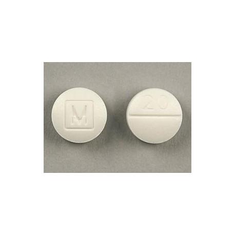 Roxycodone ®BRAND  1mg 30 Pills